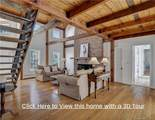 329 Chestnut Hill Road - Photo 5