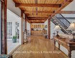 329 Chestnut Hill Road - Photo 8