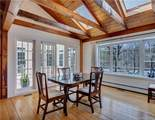 329 Chestnut Hill Road - Photo 9