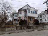 49 Tracy Avenue - Photo 1