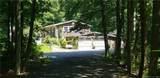 64 Musket Ridge Road - Photo 31