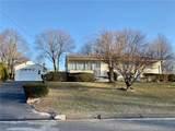 49 Hillcrest Avenue - Photo 1