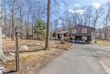 25 Birchwood Drive - Photo 31