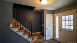 548 Toll Gate Road - Photo 11