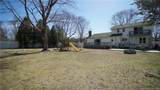 548 Toll Gate Road - Photo 25