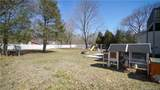 548 Toll Gate Road - Photo 26