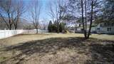 548 Toll Gate Road - Photo 27