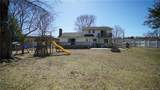 548 Toll Gate Road - Photo 28