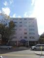 887 Farmington Avenue - Photo 27
