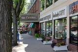 887 Farmington Avenue - Photo 30