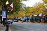 887 Farmington Avenue - Photo 31