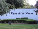 887 Farmington Avenue - Photo 4