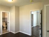 109 Hillcrest Avenue - Photo 14