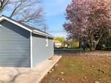 109 Hillcrest Avenue - Photo 26
