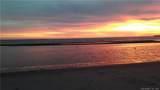 51 Sunrise Road - Photo 1