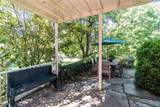 105 Middle Haddam Road - Photo 11