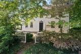 105 Middle Haddam Road - Photo 2