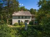105 Middle Haddam Road - Photo 3