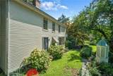 105 Middle Haddam Road - Photo 34