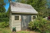105 Middle Haddam Road - Photo 36