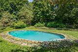 105 Middle Haddam Road - Photo 38
