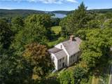 105 Middle Haddam Road - Photo 4