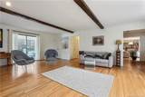 507 Brookside Road - Photo 17