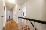 507 Brookside Road - Photo 21