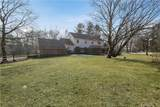 507 Brookside Road - Photo 30