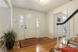 507 Brookside Road - Photo 5
