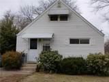 79 Salem Street - Photo 2
