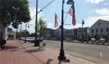 698 Boston Post Road - Photo 13