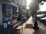 698 Boston Post Road - Photo 14