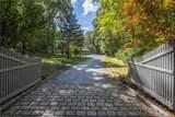 77 Catbrier Road - Photo 3