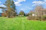 2 Twin Oak Farm Road - Photo 35