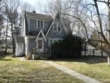 8 Lockwood Lane - Photo 1