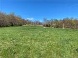 Lot 12 Balsam Place - Photo 4