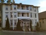 112 Central Street - Photo 1