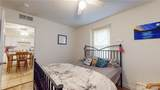 112 Central Street - Photo 13