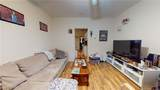 112 Central Street - Photo 24