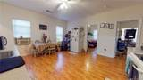 112 Central Street - Photo 26