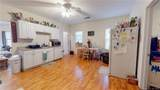 112 Central Street - Photo 27