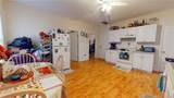 112 Central Street - Photo 28