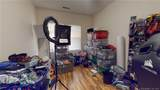 112 Central Street - Photo 32