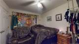 112 Central Street - Photo 38