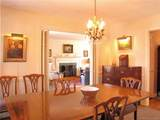 310 Taintor Drive - Photo 14