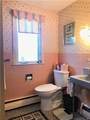 310 Taintor Drive - Photo 36