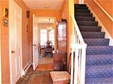 310 Taintor Drive - Photo 7