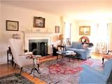 310 Taintor Drive - Photo 9
