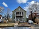 25 Holbrook Place - Photo 1